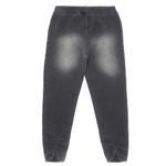 Kız Çocuk Örme Pantolon 1722101100