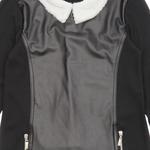 Kız Çocuk Elbise 1722602100