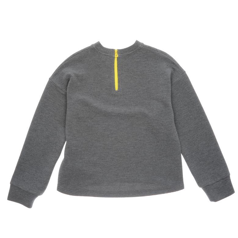 Kız Çocuk Sweatshirt 1723111100