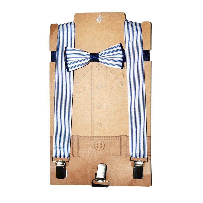 Erkek Çocuk Pantolon Askısı 1423902105
