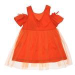 Kız Çocuk Elbise 1812748100