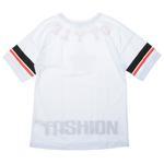 T-Shirt 1813000100