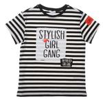 Kız Çocuk T-Shirt 1813023100