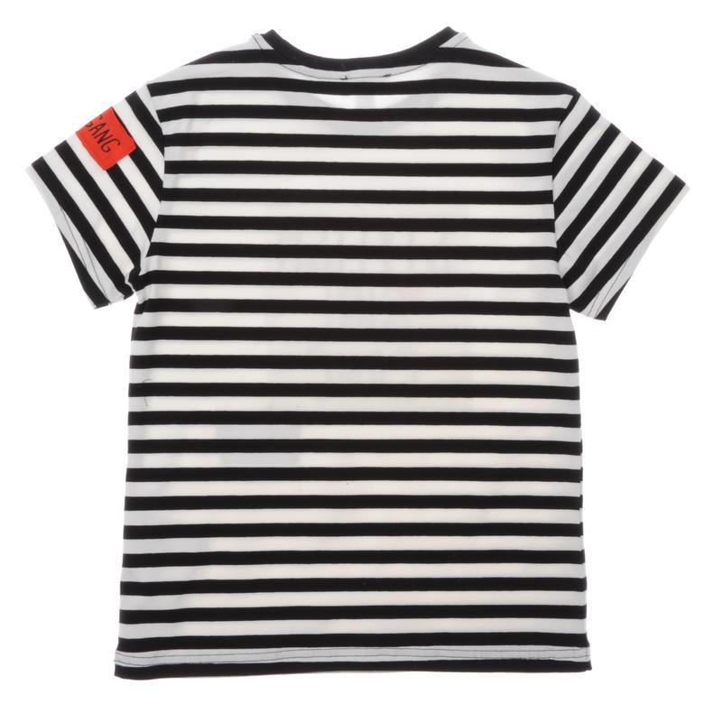 T-Shirt 1813023100
