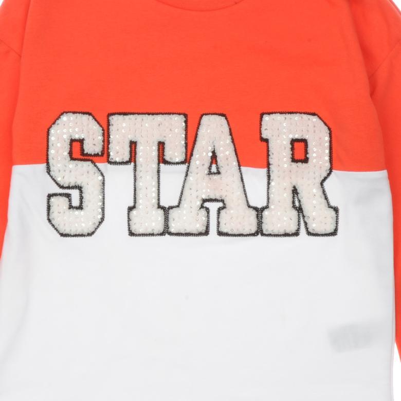 Sweatshirt 1813102100