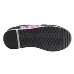 Spor Ayakkabı 1814222128