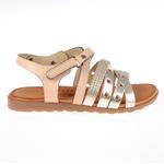 Kız Çocuk Sandalet 1814205234