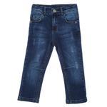 Erkek Çocuk Denim Pantolon 18211049100