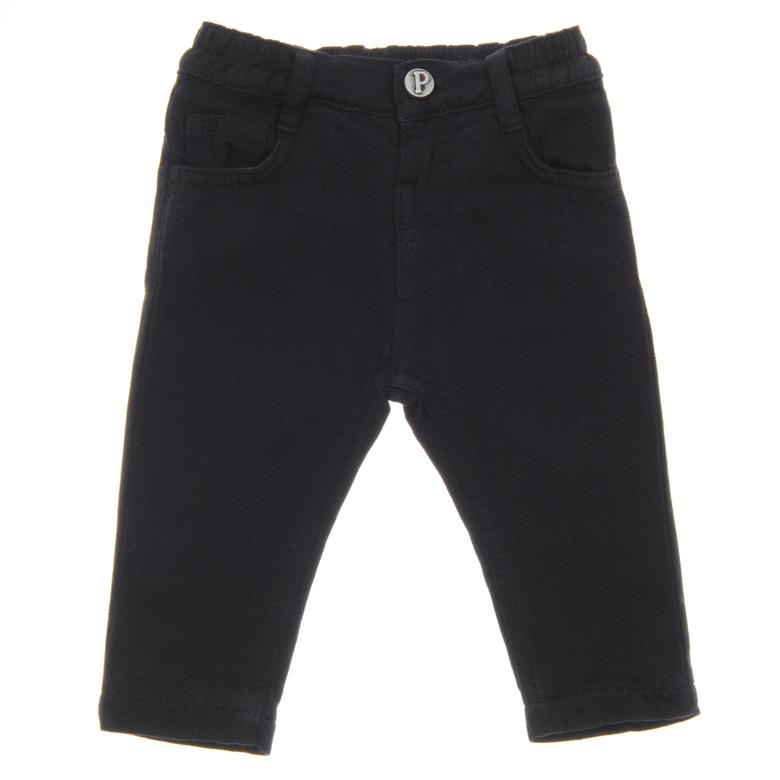 Erkek Bebek Pantolon 18211092100