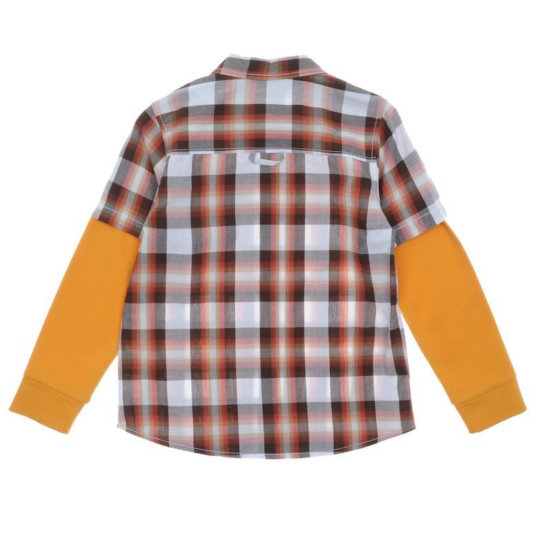 Gömlek 18212006100