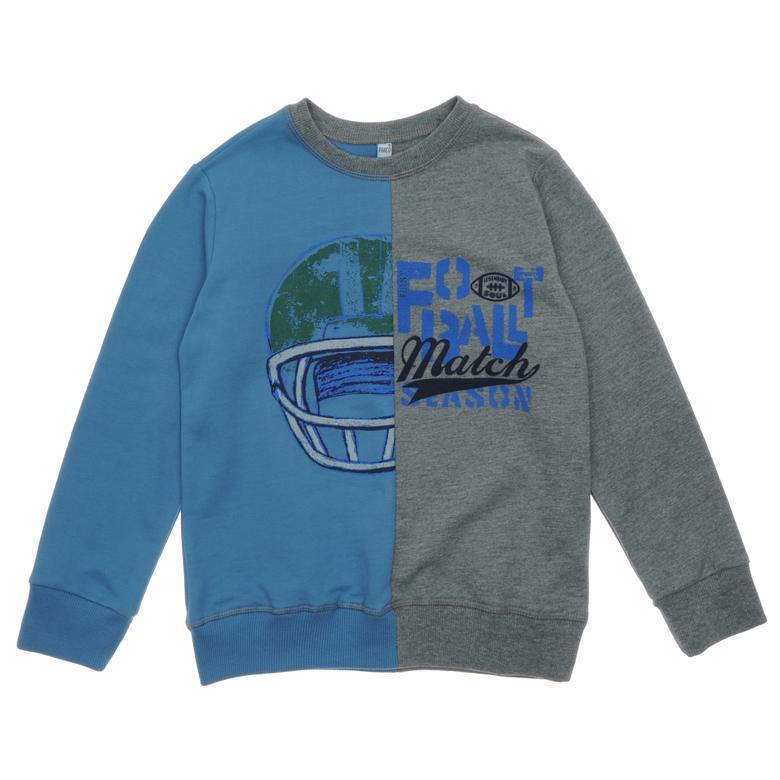 18216024 - Sweatshirt