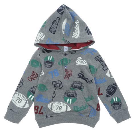 18216054 - Sweatshirt