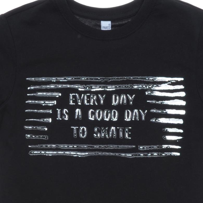 Erkek Çocuk T-Shirt 18217014100