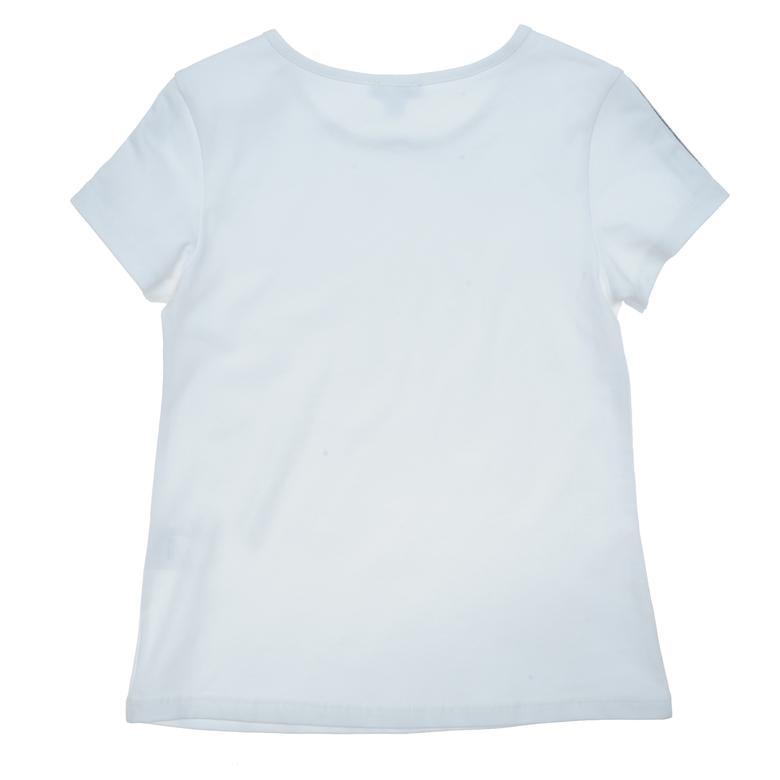 Kız Çocuk Body 18243105100