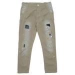 Erkek Çocuk Pantolon 18211011100