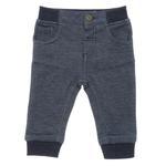 Erkek Bebek Örme Pantolon 18211087100