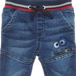 Erkek Bebek Kot Pantolon 18211094100