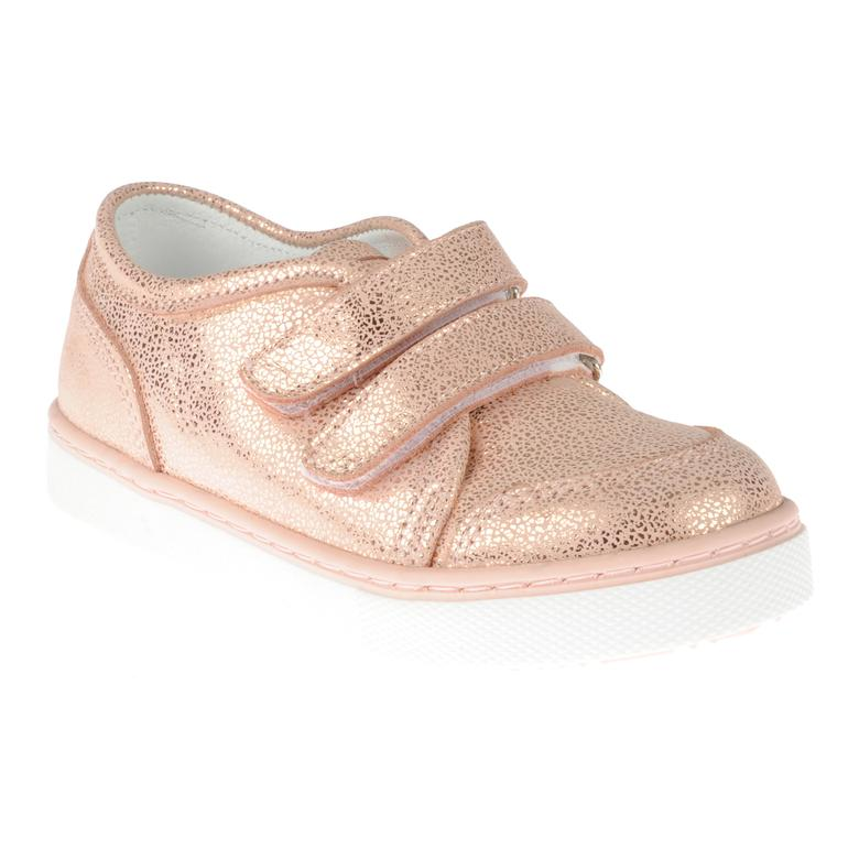 182-ES82-21/26-30/Ayakkabı