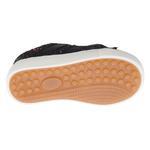 182-S-061/21-25/Ayakkabı