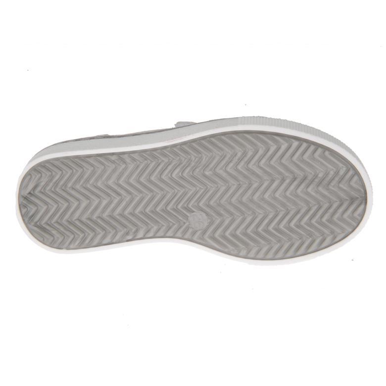 Kız Çocuk Ayakkabı 18242002143