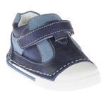 Ayakkabı 18242007143