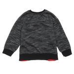 Erkek Çocuk Sweatshirt 18216050100