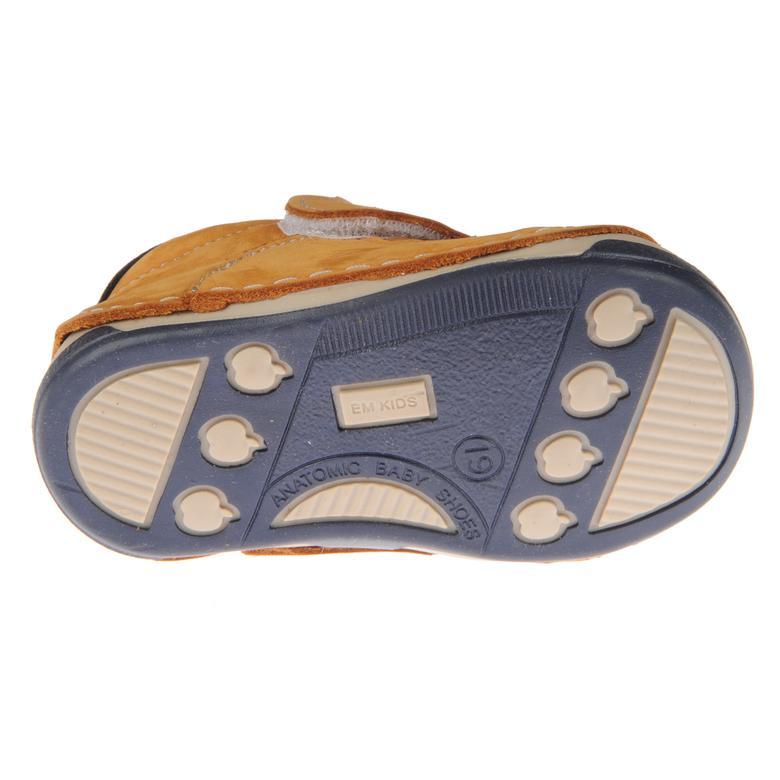 182-ES70-01/19-23/Ayakkabı