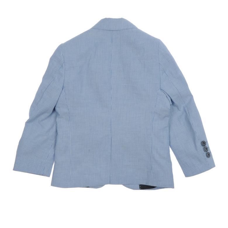 Erkek Çocuk Ceket 1811400180