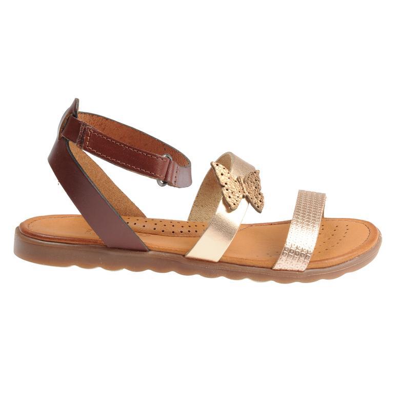 Kız Çocuk Sandalet 1814202234