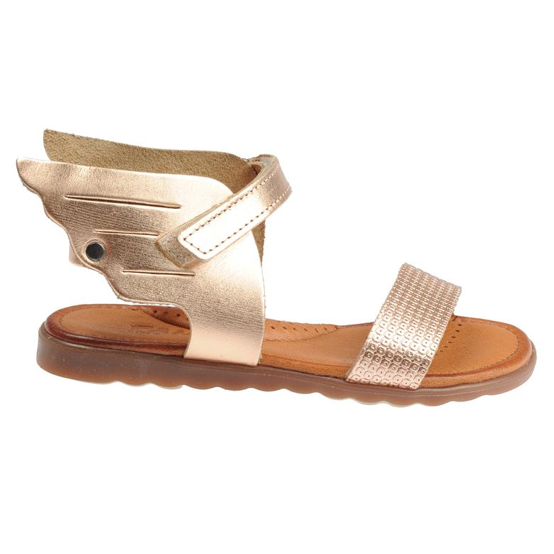 Kız Çocuk Sandalet 1814203234