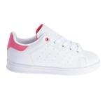 Kız Çocuk Ayakkabı 1814204222