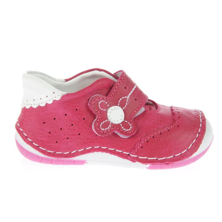 Kız Bebek Ayakkabı 1614204153