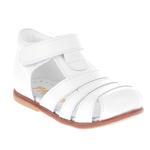 Erkek Bebek Ayakkabı 1614205153