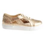 Ayakkabı 1814203184