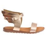 Sandalet 1814204234
