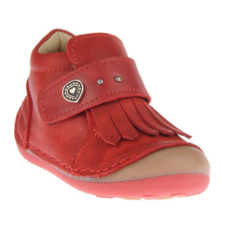 Ayakkabı 18242000239
