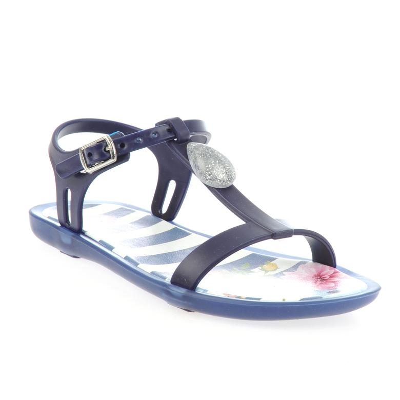 Unisex Bebek Sandalet 1614226172