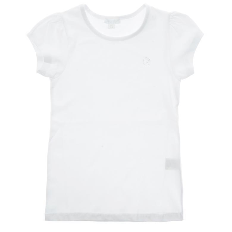 Kız Çocuk Basic Body 1614305100