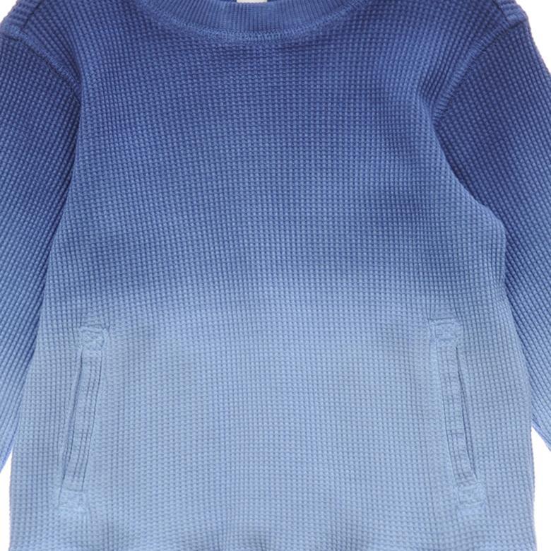 Erkek Çocuk Sweatshirt 1711652100