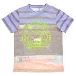 Erkek Çocuk T-Shirt 1711719100