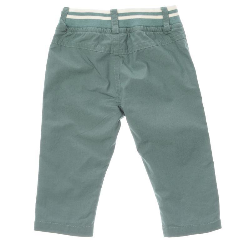 Erkek Bebek Pantolon 1721193100