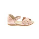 Sandalet 1414207107