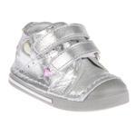 Ayakkabı 18242006143