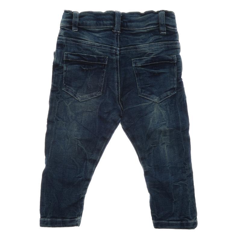 Erkek Çocuk Denim Pantolon 18211054100