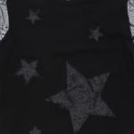 Kız Çocuk Sweatshirt 1723100100