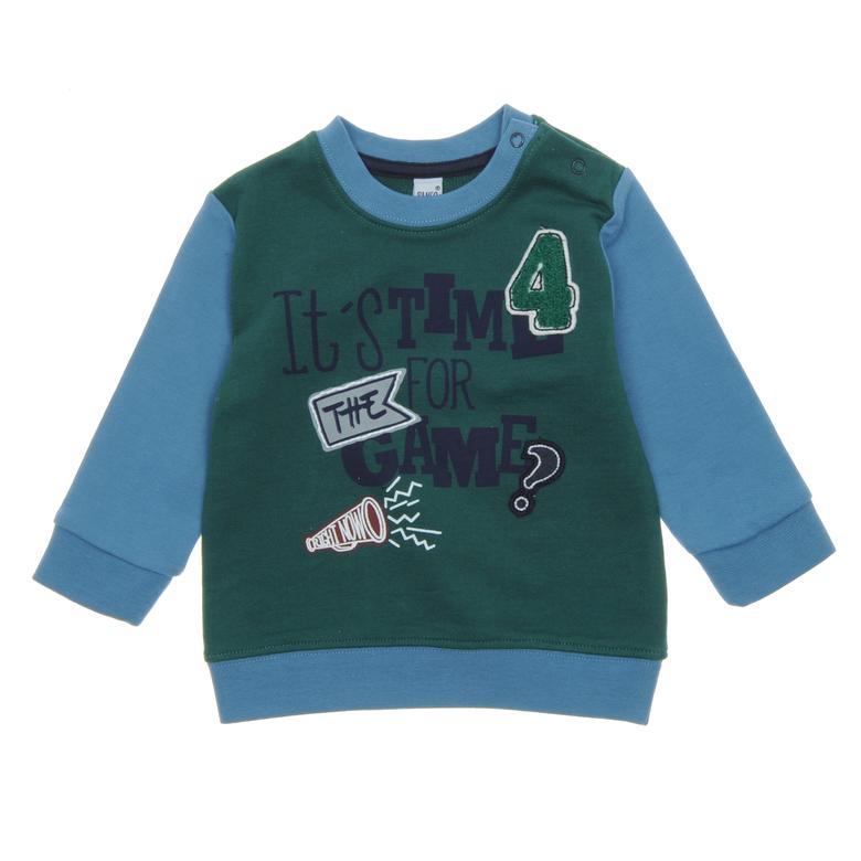 18216088 - Sweatshirt