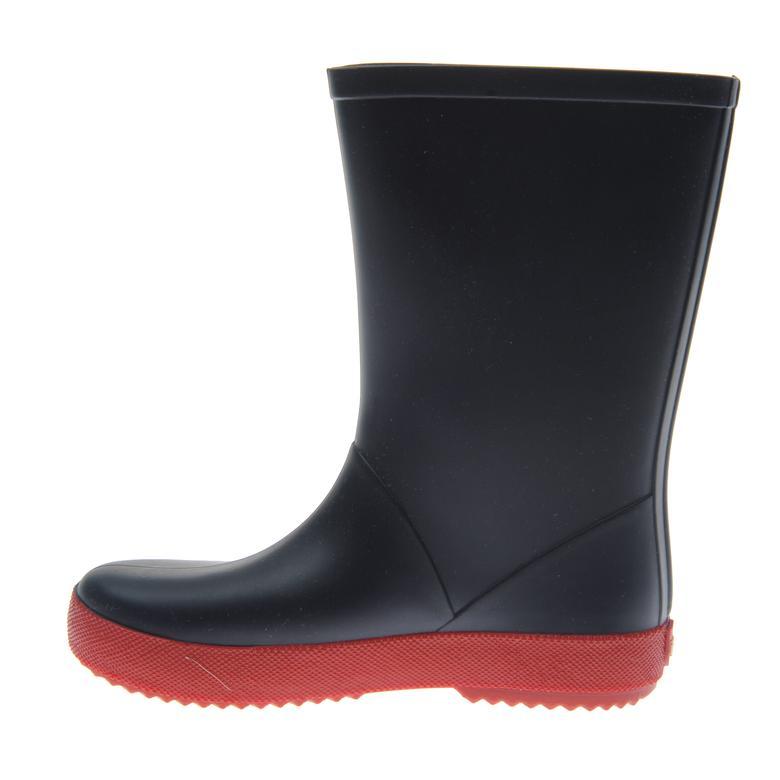 Yağmur Botu 1624203172