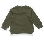 18216076 - Sweatshirt