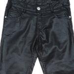 Kız Çocuk Pantolon 18221012100