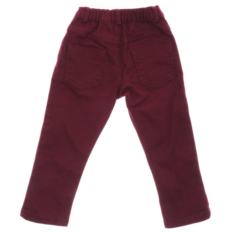 Erkek Bebek Pantolon 1721188100